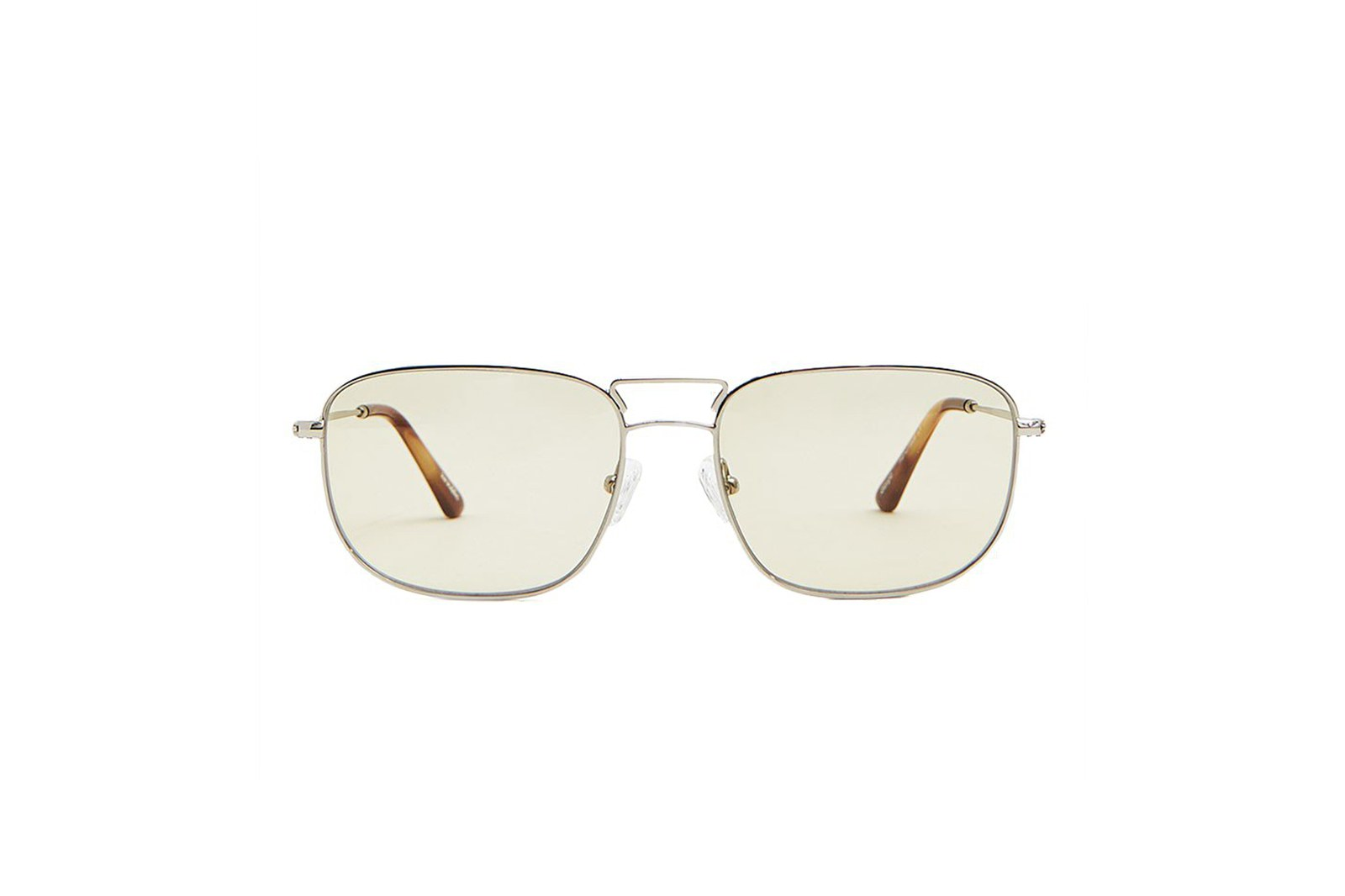 "Sun Buddies ""Giorgio"" sunglasses"