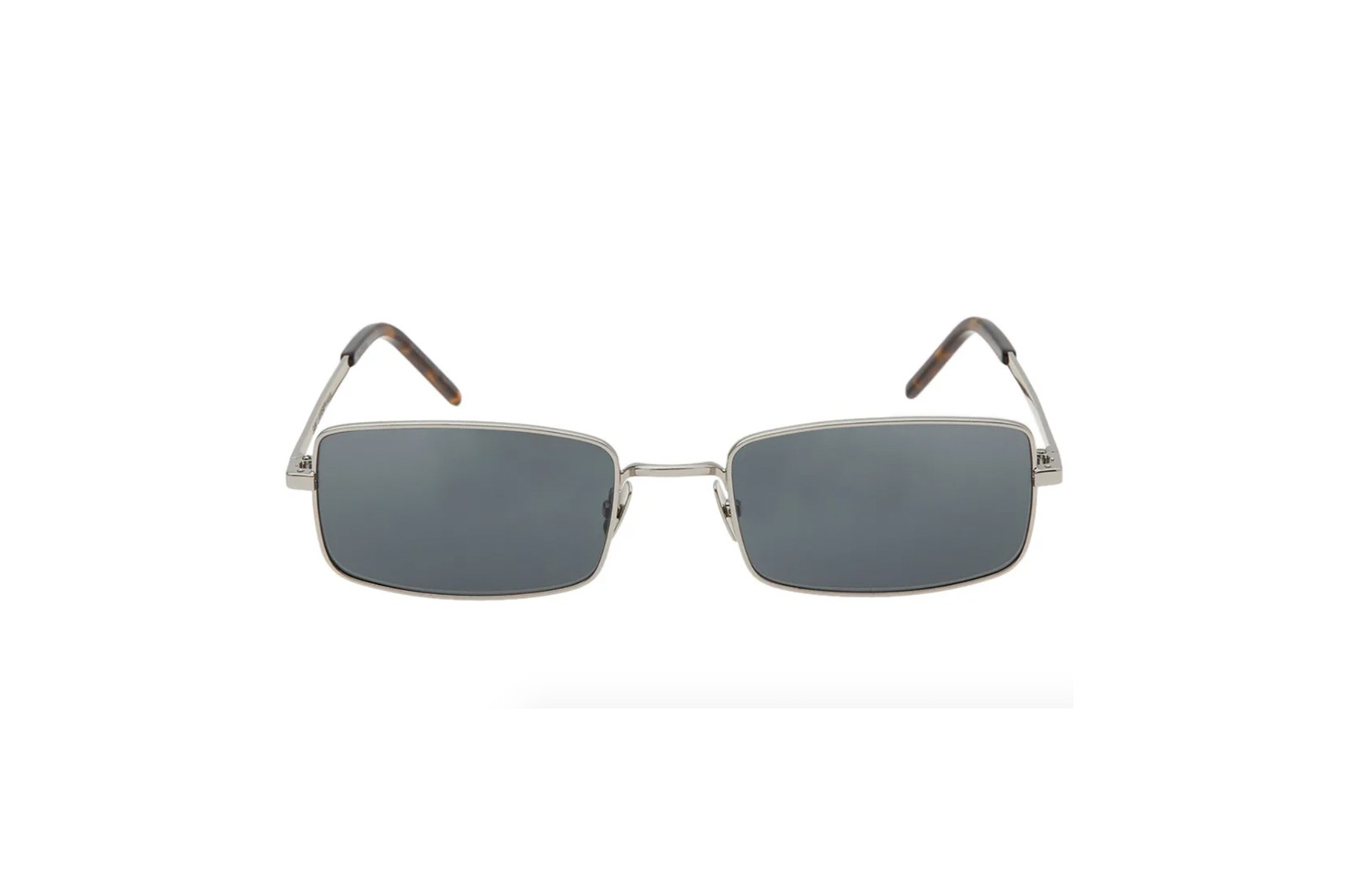 Kính Saint Laurent SL 252 sunglasses