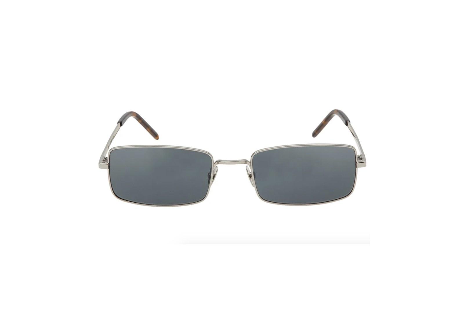 Kính Saint Laurent SL 252 sunglasses