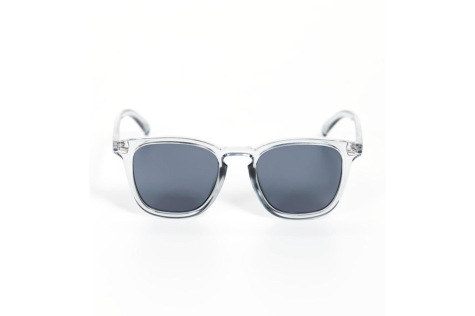 Kính Le Specs No Biggie sunglasses