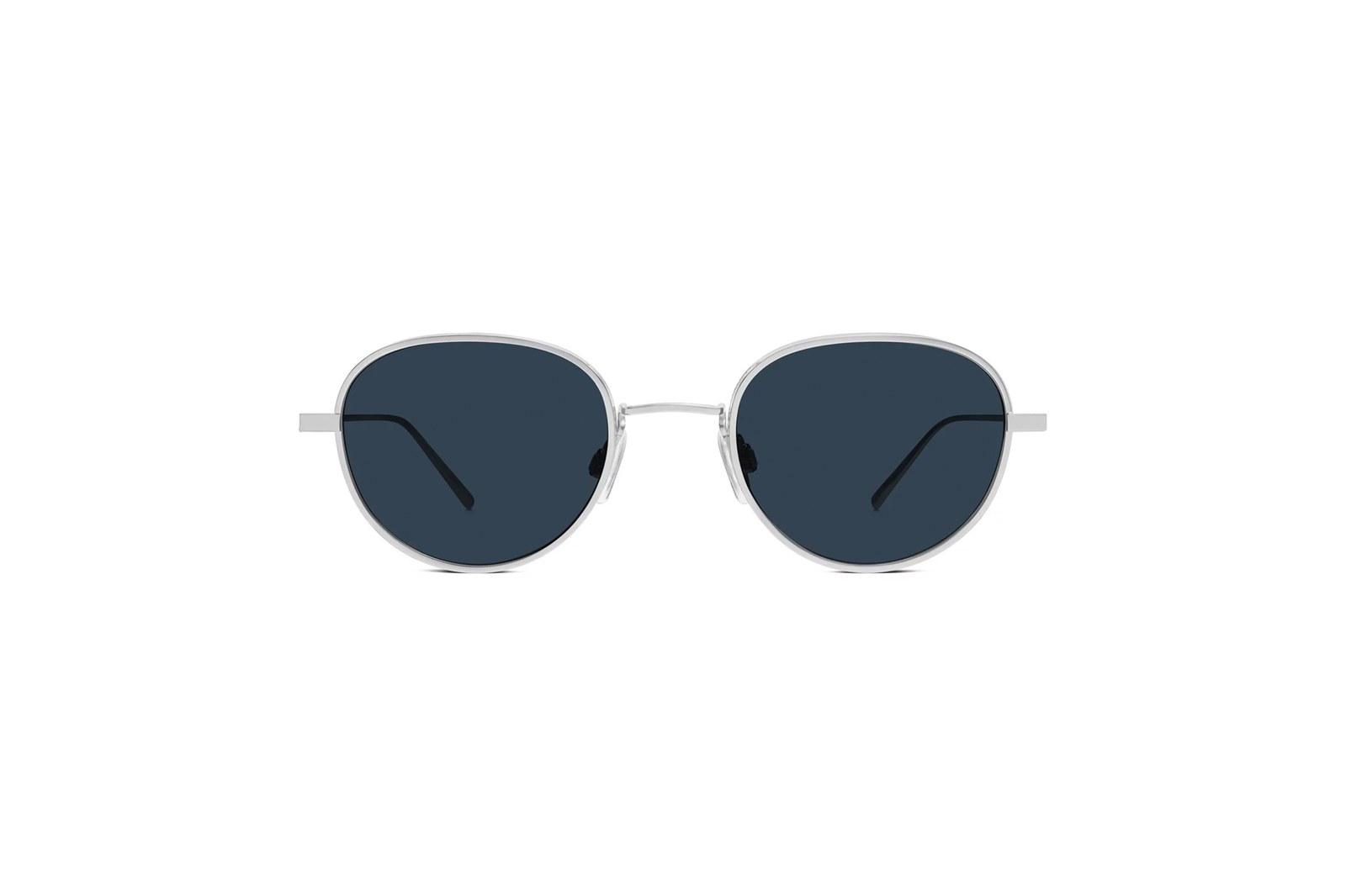 Kính Warby Parker Mercer sunglasses
