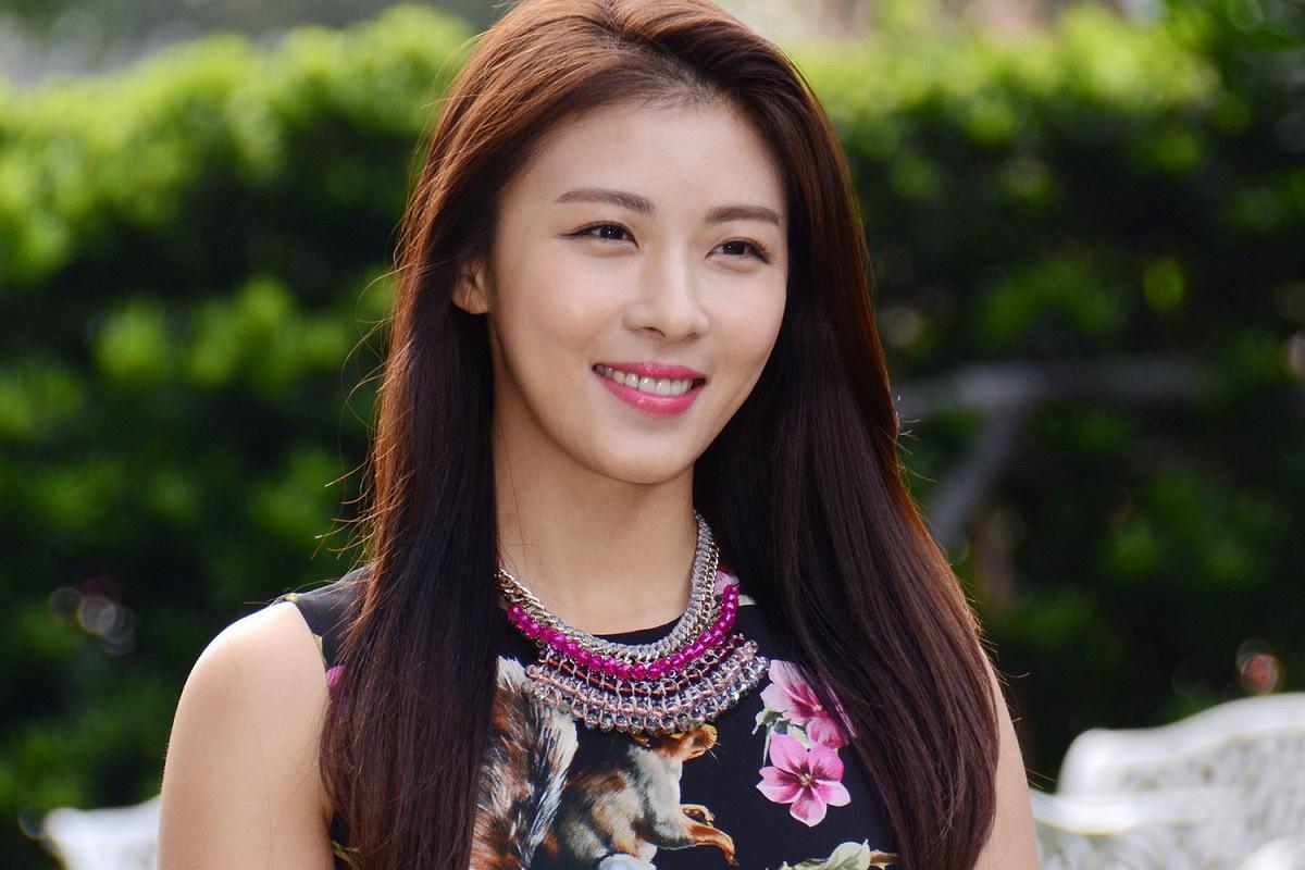 Ha Ji Won - da nu doc than quyen luc cua showbiz Han hinh anh 3 21hajiwon_15228640831161706725192.jpg