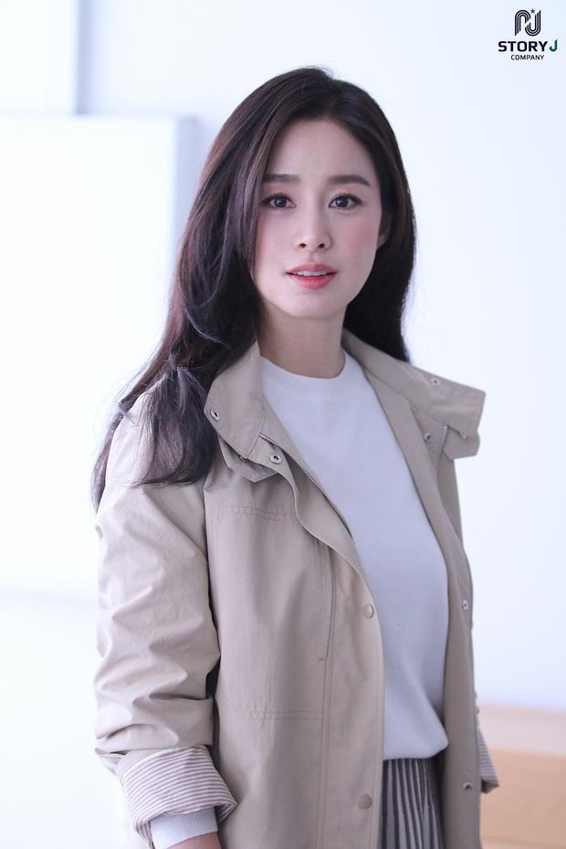Kim Tae Hee khoe nhan sac tuoi 40 hinh anh 14 33.jpg