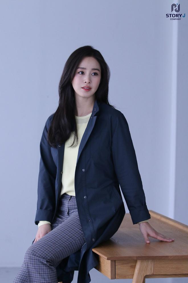 Kim Tae Hee khoe nhan sac tuoi 40 hinh anh 8 37.jpg