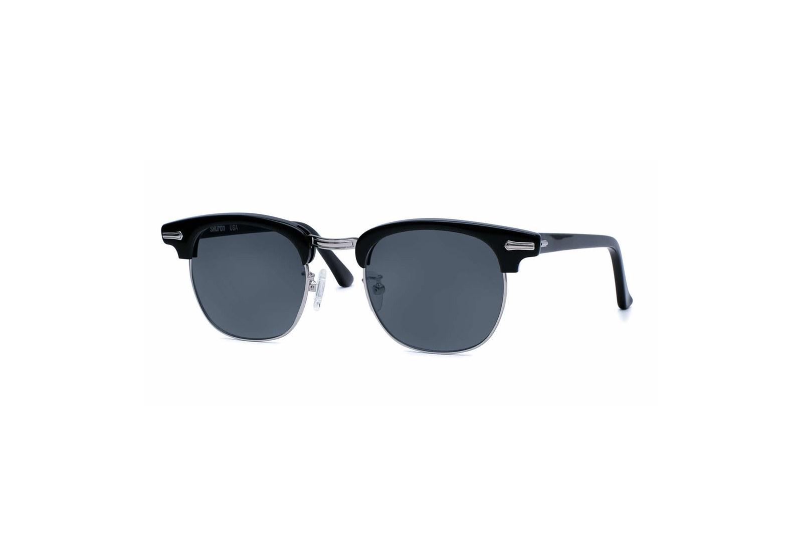 Kính Shuron Escapades sunglasses