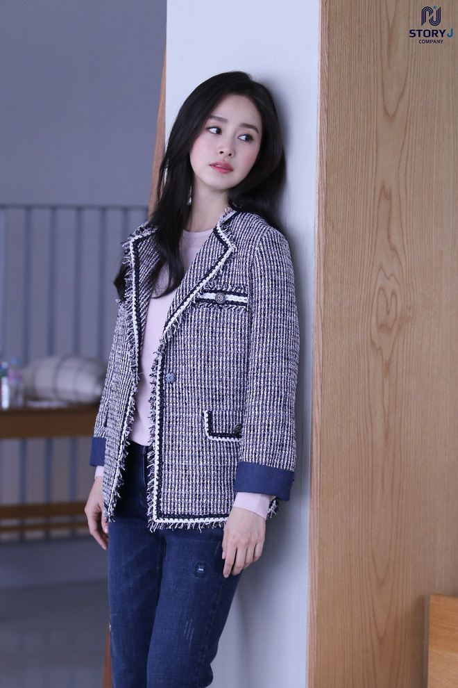 Kim Tae Hee khoe nhan sac tuoi 40 hinh anh 5 41.jpg