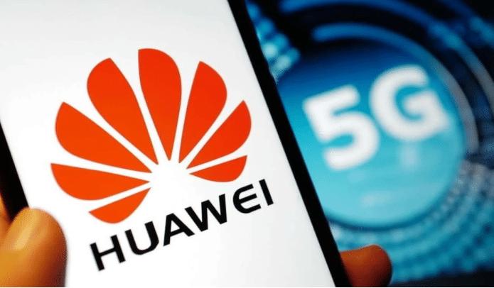 Huawei tiếp tục được gia hạn giấy phép kinh doanh đến 15/5 - 1