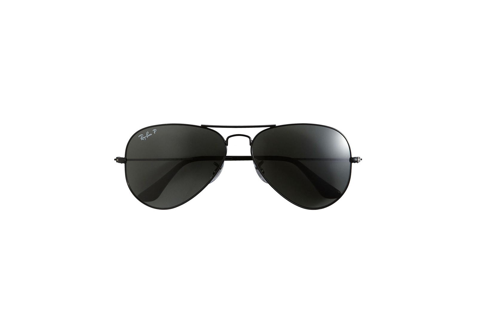 Kính Ray-Ban polarized original aviators