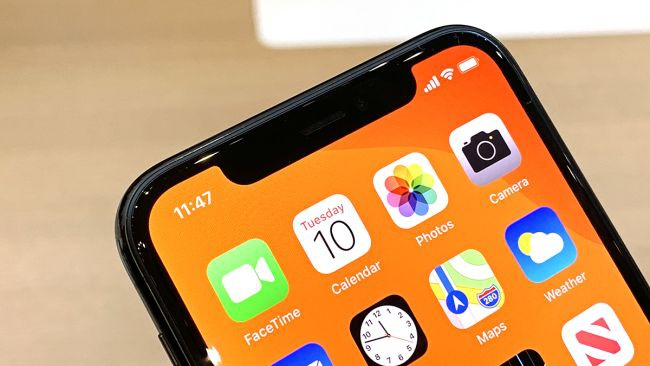 Apple muon khach hang doi cach dung iPhone, iPad hinh anh 1 6ZUd6bUFeaduXx5CRZkvoC_650_80.jpg