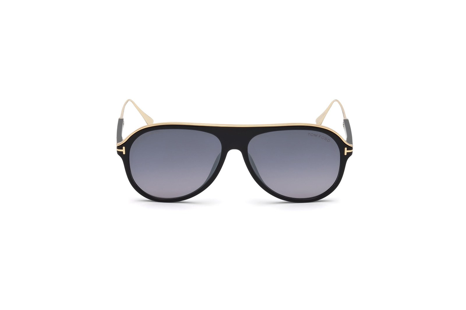 Kính Tom Ford Nicholai sunglasses