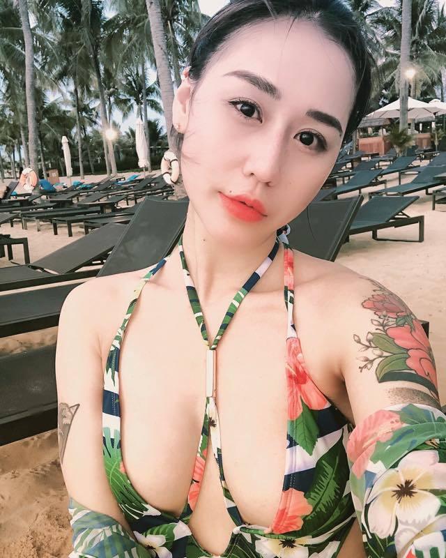 Vũ Duy Khánh hàn gắn với vợ cũ - DJ Tiên Moon sau hơn 2 năm ly hôn - 5