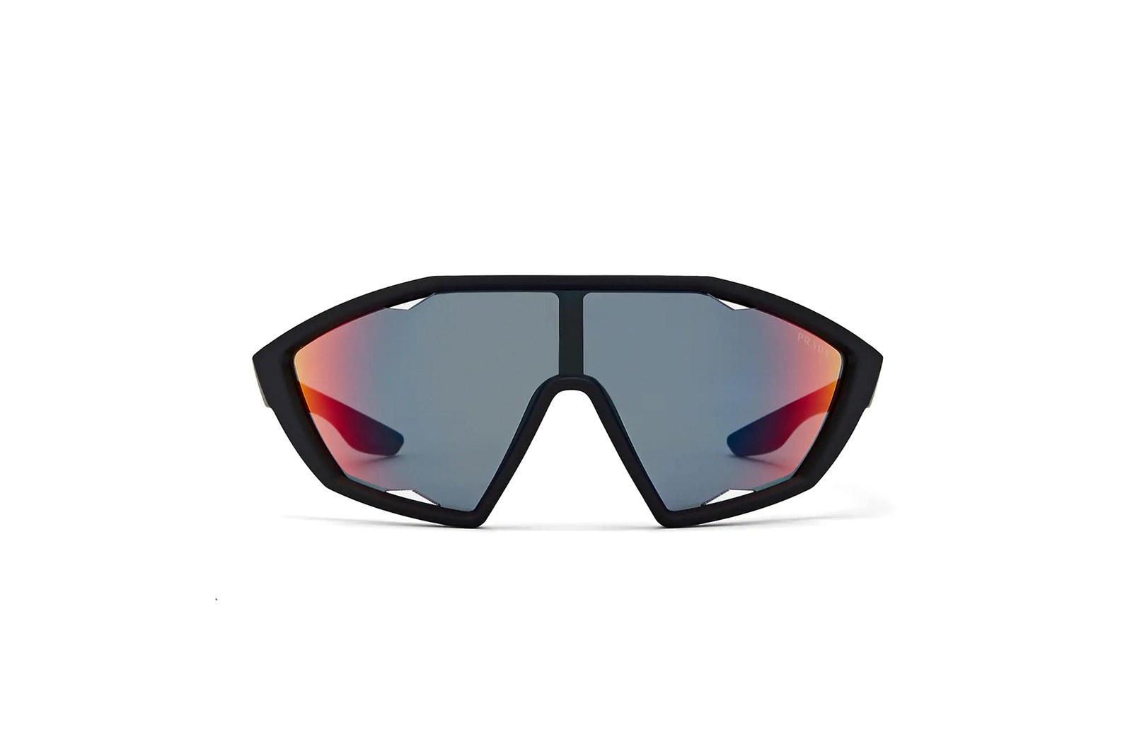 Kính Prada Sport SPS10U sunglasses