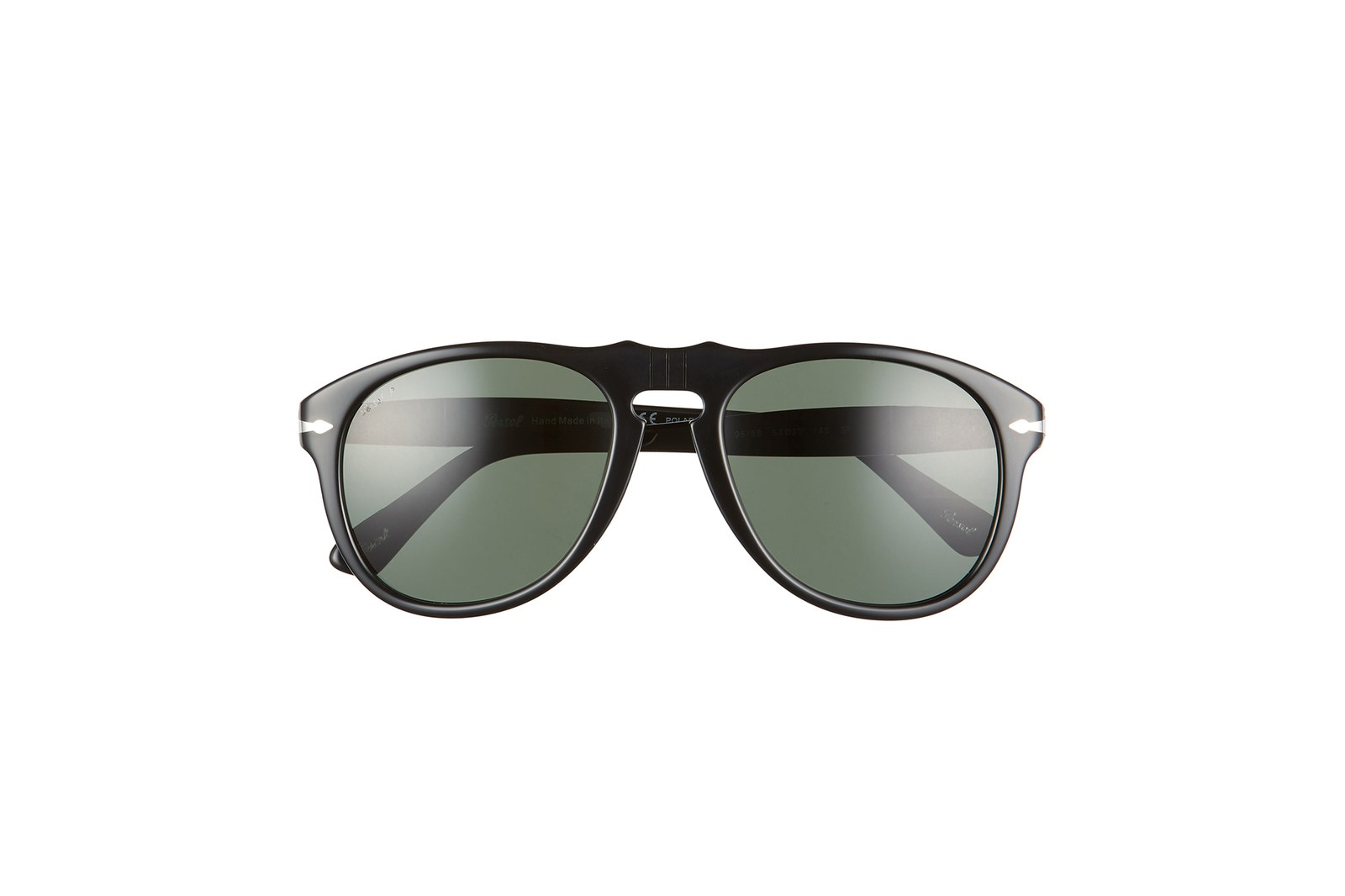 Kính Persol Suprema polarized sunglasses