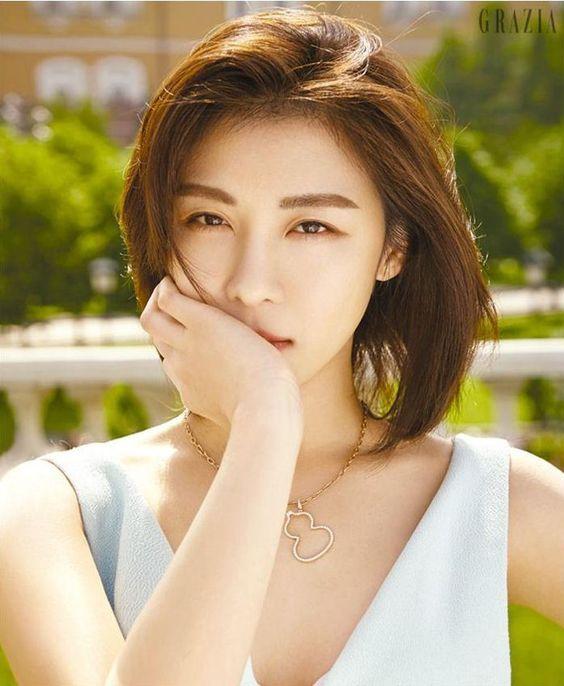Ha Ji Won - da nu doc than quyen luc cua showbiz Han hinh anh 9 b3b6f1eca48a76ee2871595224f81e3a.jpg