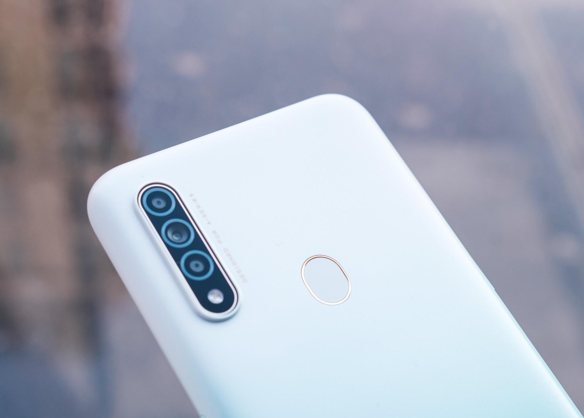 Mo hop Oppo A31 - man hinh lon, 3 camera, gia 4,5 trieu hinh anh 10 DSCF0455.jpg