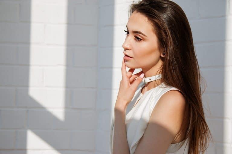 Dưa bở ruột xanh thúc đẩy collagen