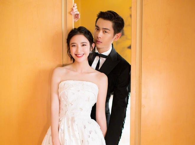 My nhan 'Tay du ky' mang thai con dau long hinh anh 3 duong_nghe_han4.jpg