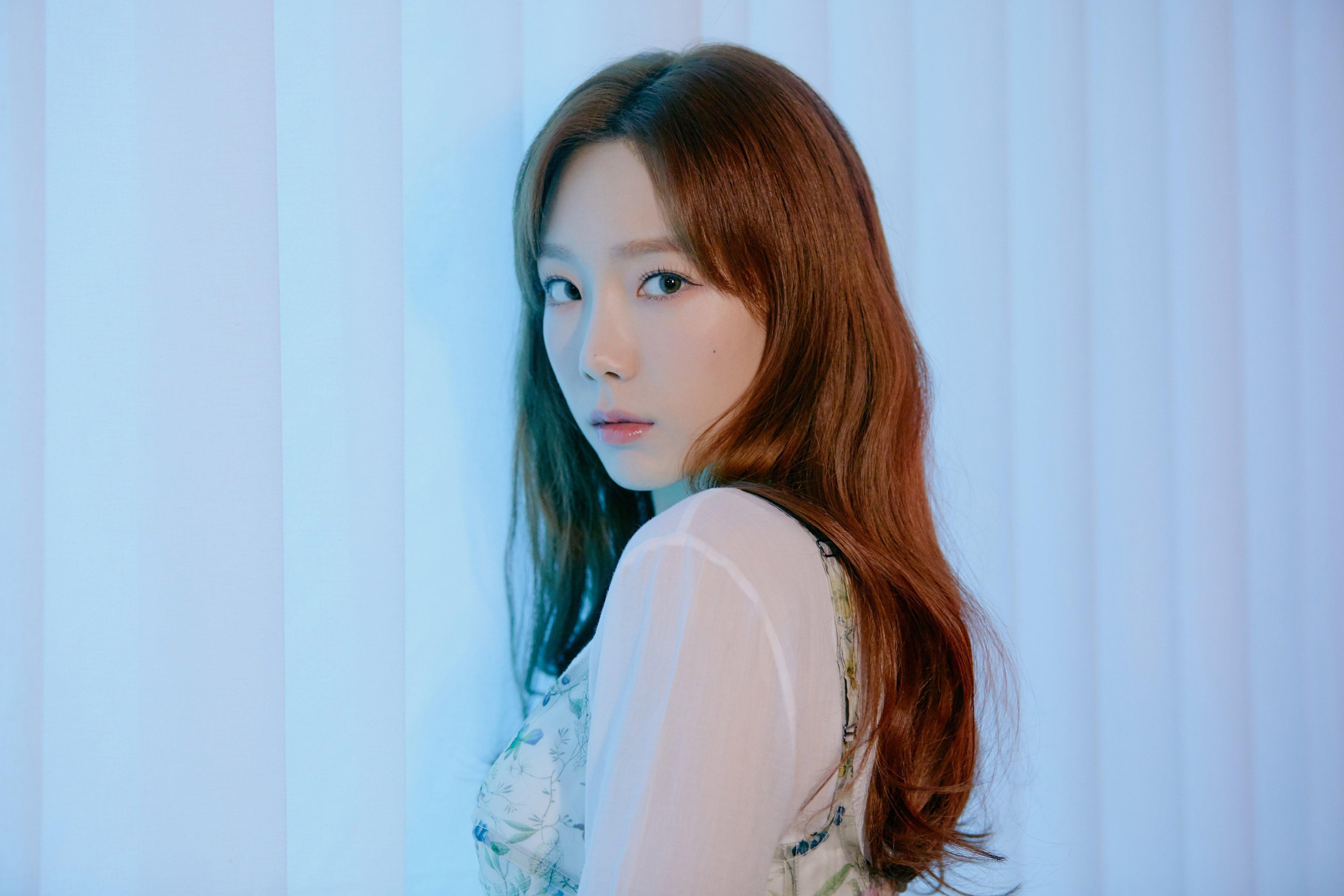 Tao hinh tre trung nhu moi doi muoi cua Tae Yeon hinh anh 8 ESYXwQSWsAYlhHy.jpg