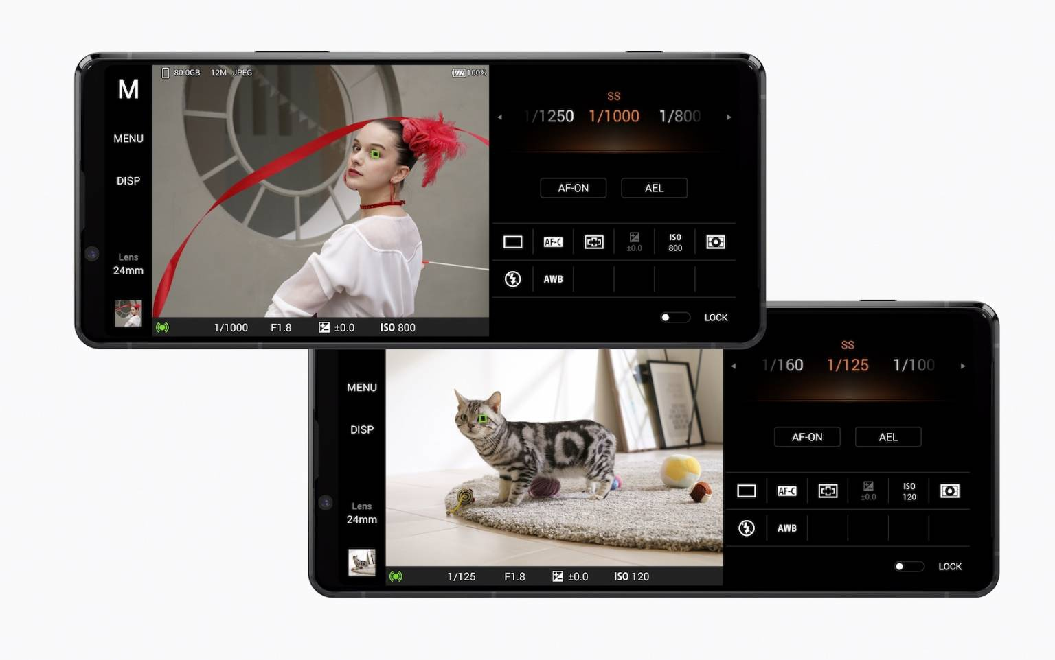 Vi sao smartphone Sony khong te nhung van that bai? hinh anh 2 sony_1.jpg
