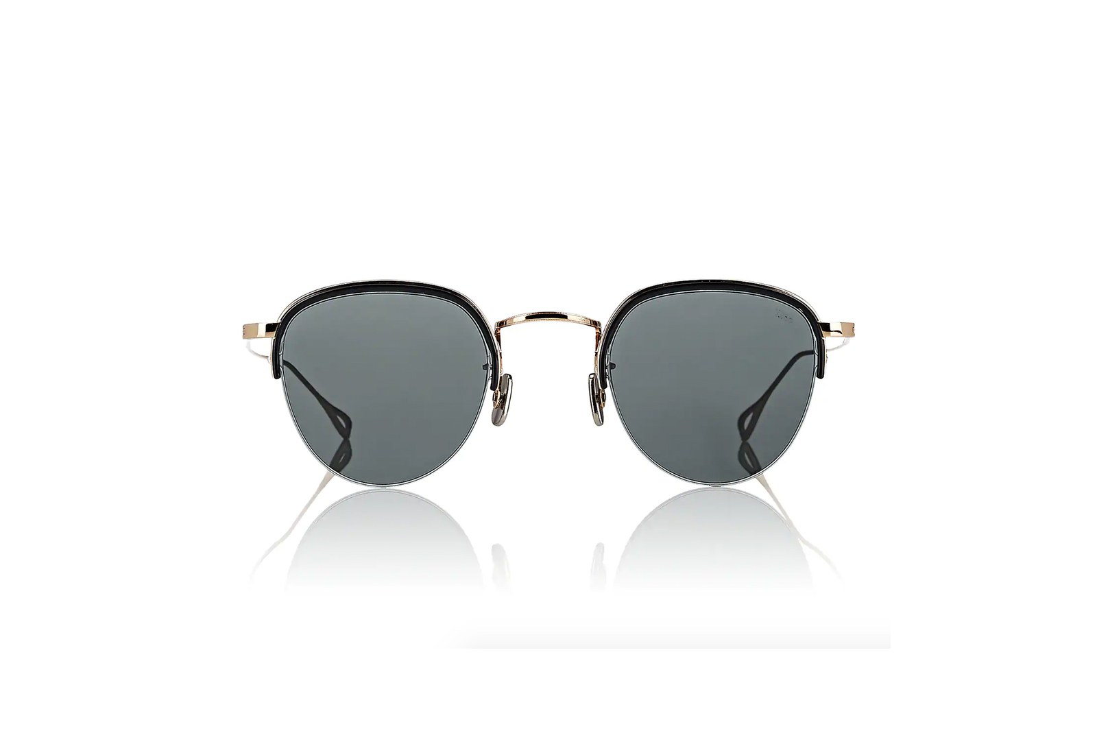 Kính eyevan 7285 Model 763 sunglasses