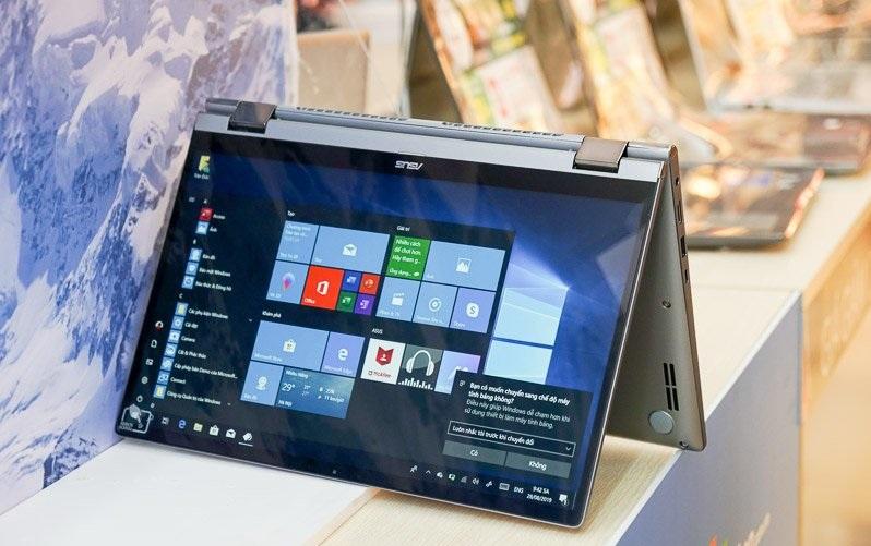 Nen chon laptop cho phai dep theo tieu chi gi? hinh anh 3 fpt_shop_doc_quyen_ultrabook_asus_zenbook_um433_zenbook_flip_14_um462_66.jpg