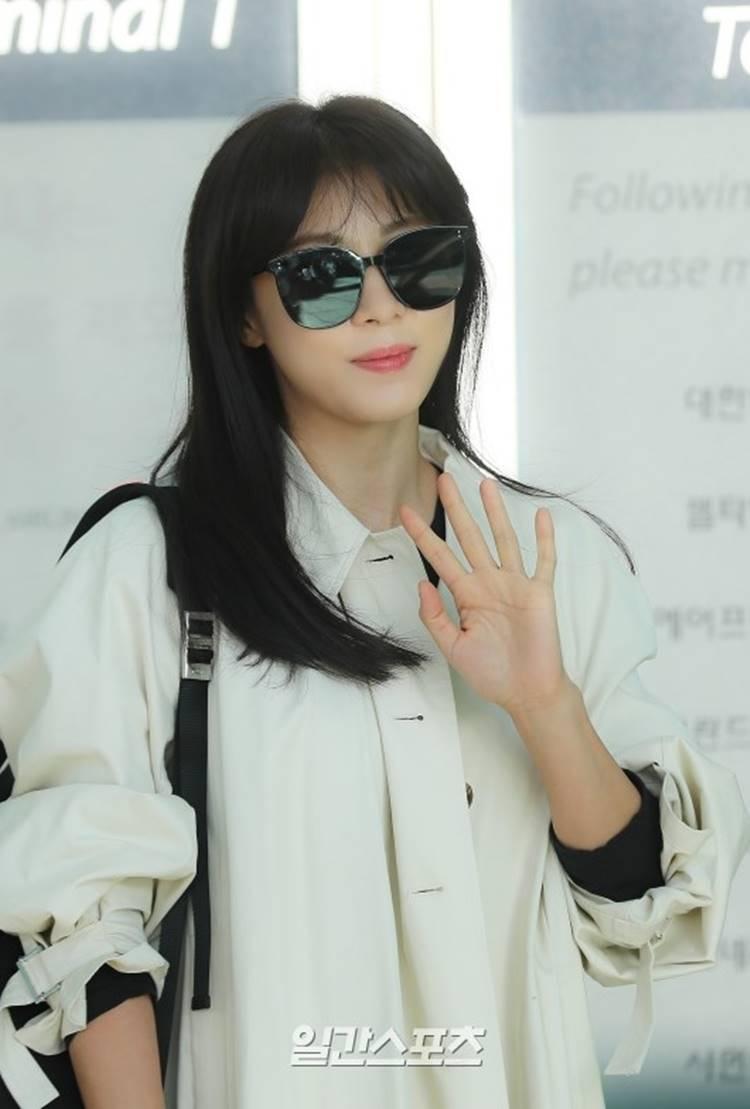 Ha Ji Won - da nu doc than quyen luc cua showbiz Han hinh anh 6 ha_ji_won_fm_vietnam_09_009.jpg