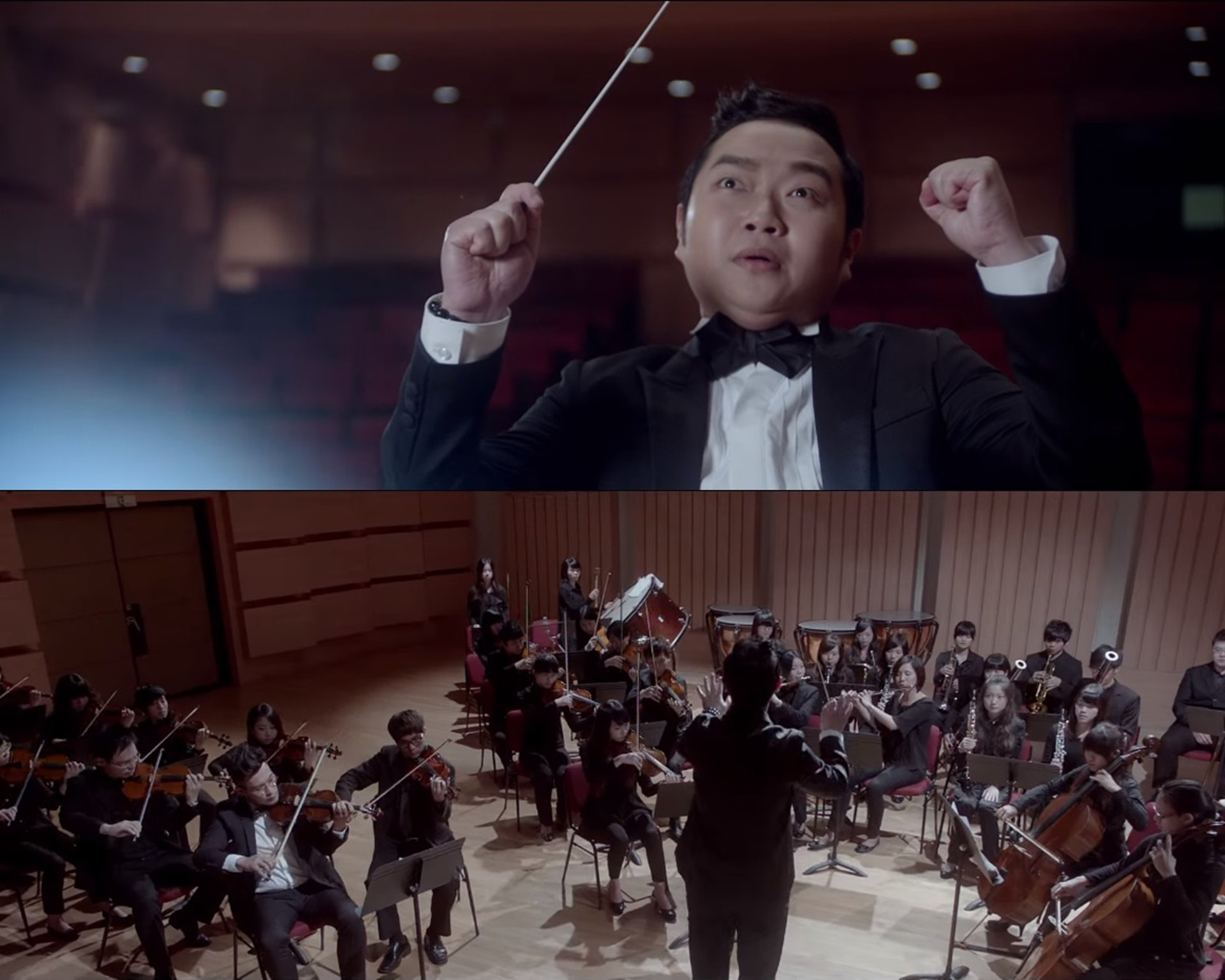 Ha Van Huy - chang ngo phim Chau Tinh Tri tro thanh trieu phu hinh anh 3 ha_van_huy4.jpg