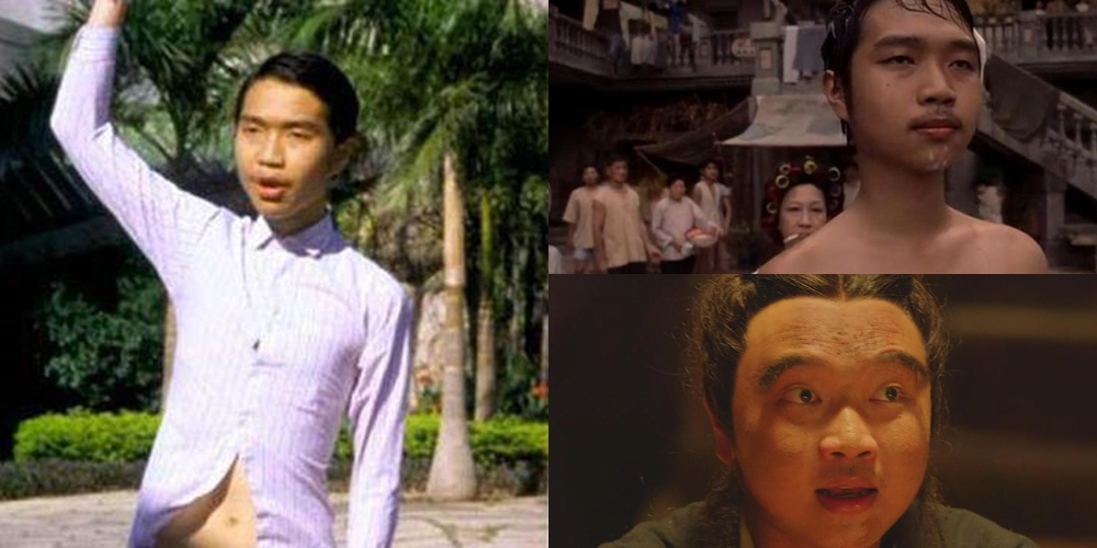 Ha Van Huy - chang ngo phim Chau Tinh Tri tro thanh trieu phu hinh anh 1 ha_van_huy7.jpg