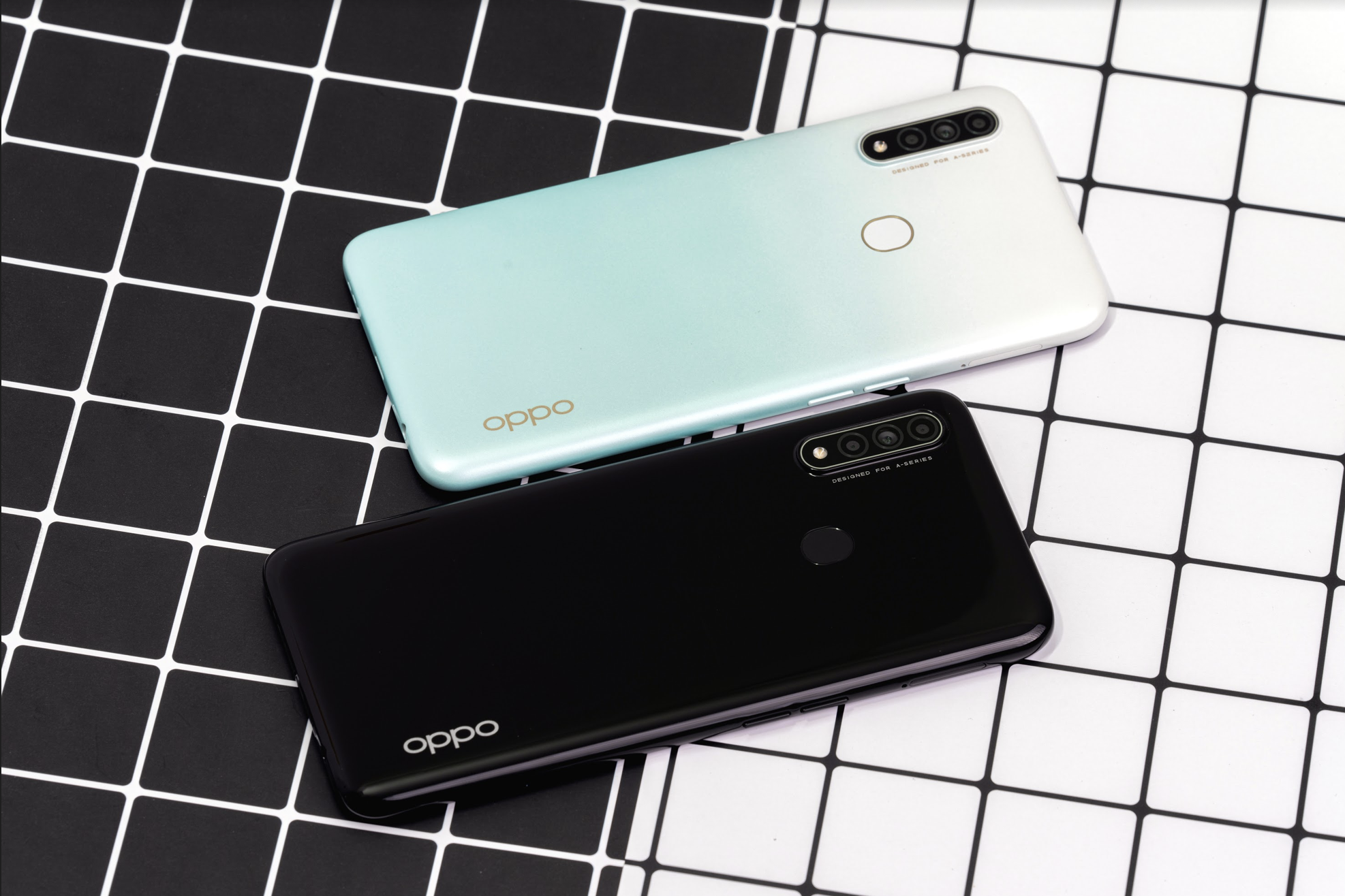 Oppo A31 co gi de chinh phuc nguoi dung tre? hinh anh 1 image002.png