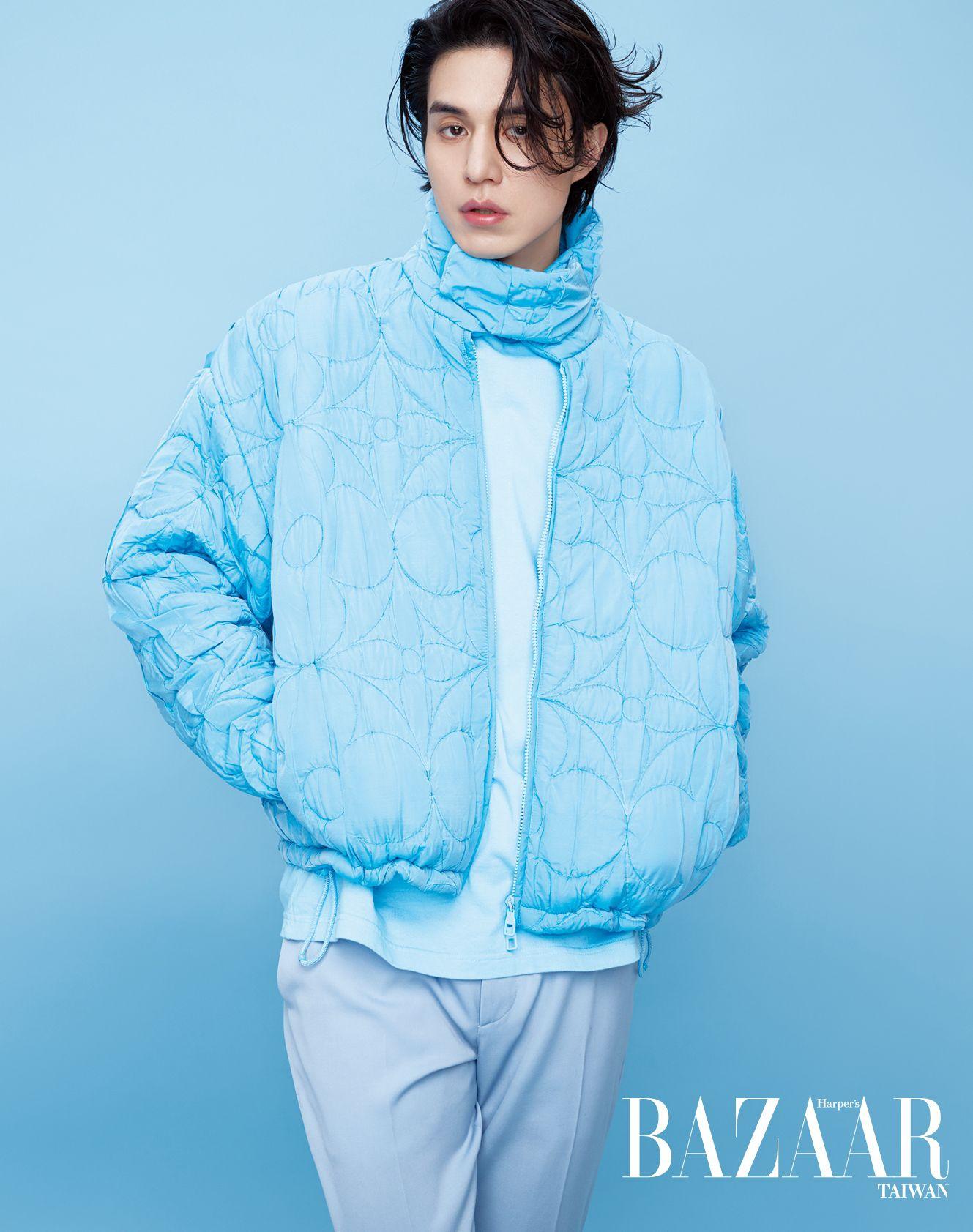 Lee Dong Wook duoc khen lang tu du de toc dai, mac suit hong nu tinh hinh anh 5 lee_dong_wook_harpers_bazaar_taiwan_man_march_2020_05.jpg