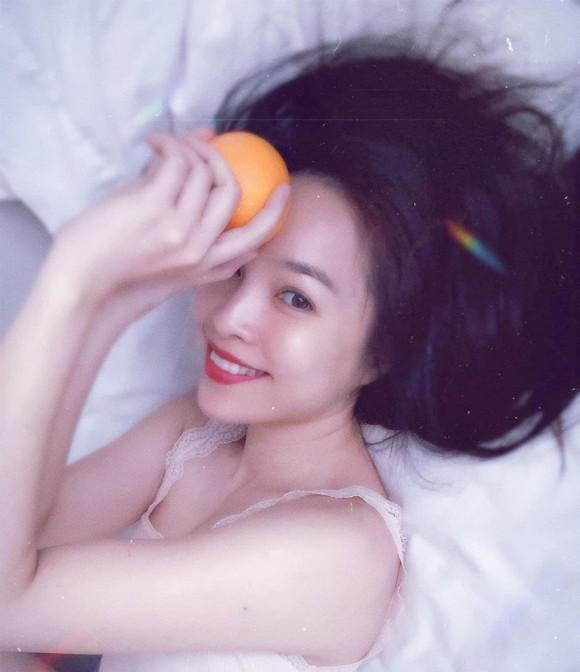 """me don than 39 tuoi dien ao mong tang """"quen"""" noi y, dan mang lai to mo vi dieu nay hinh anh 10"""