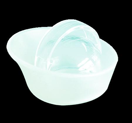 mũ cổ tử cung là gì