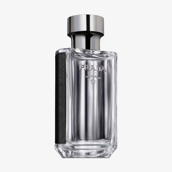 nước hoa nam