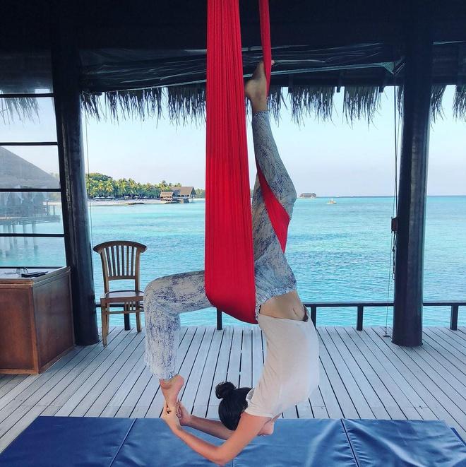 3 co giao day yoga duoc menh danh 'nguoi dep khong xuong' hinh anh 9 q68.jpg