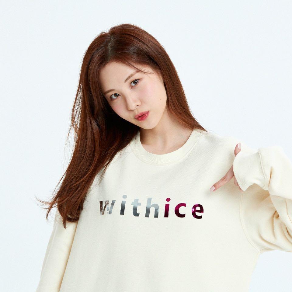 Nhan sac cua Seohyun (SNSD) o tuoi 30 hinh anh 10 seojuhyun_s_56691814_165450781125169_1476868482419811594_n.jpg