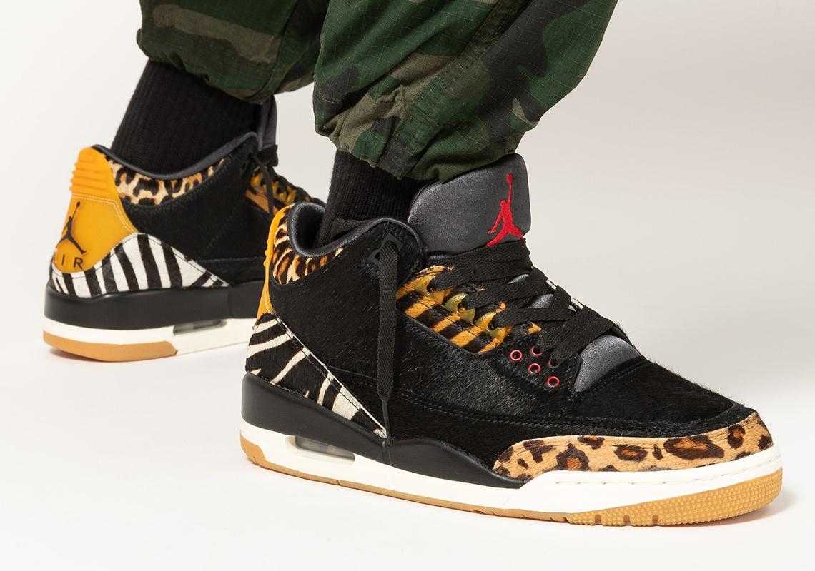 Yeezy 700 Mauve va 11 doi giay dang duoc ban re hon gia goc hinh anh 4 Sneaker_News_1.jpg