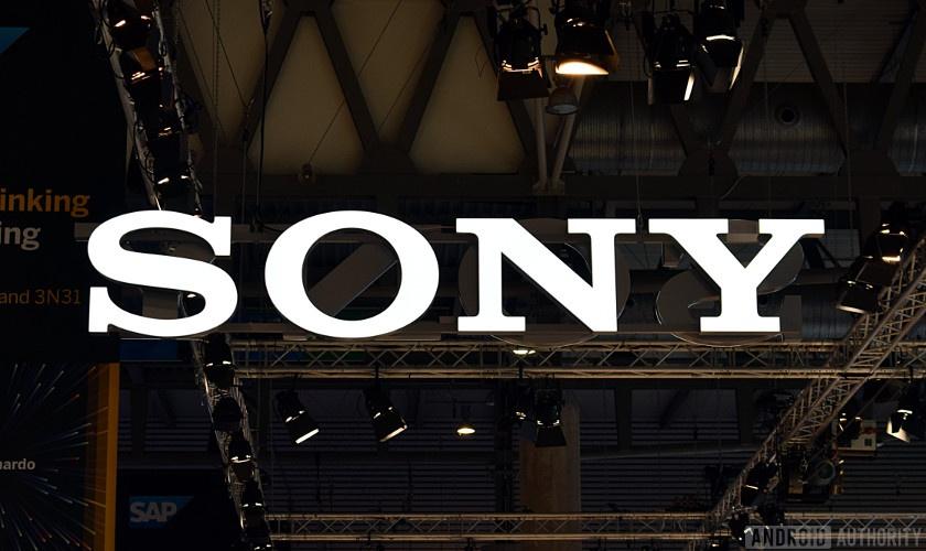 Vi sao smartphone Sony khong te nhung van that bai? hinh anh 1 sony_1.jpg