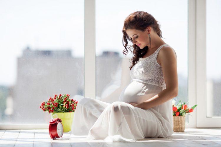 Cách tính tuổi thai