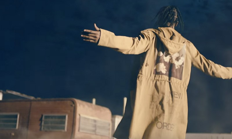 travis-scott-antidote-elleman-0320-highsnobiety