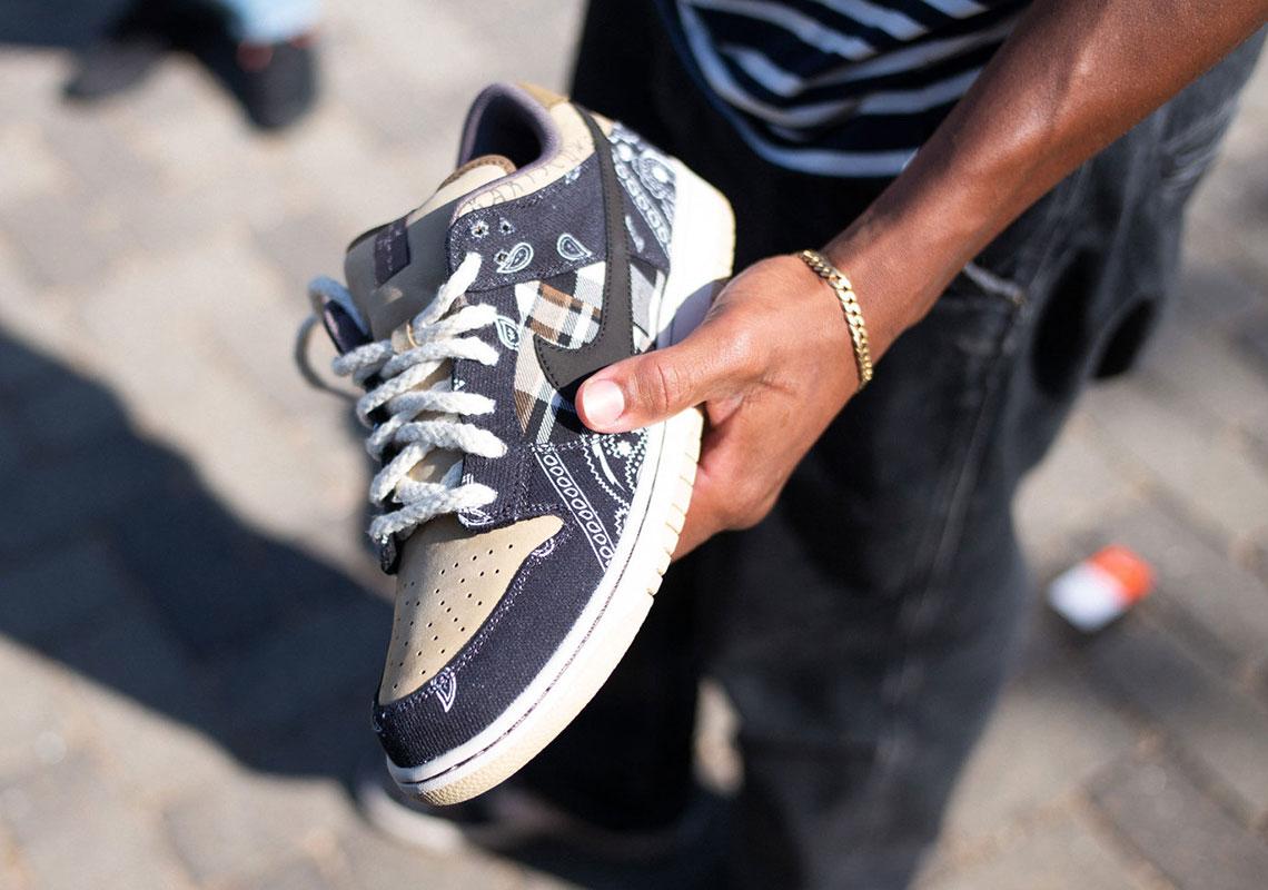 travis-scott-antidote-elleman-0320-sneaker news