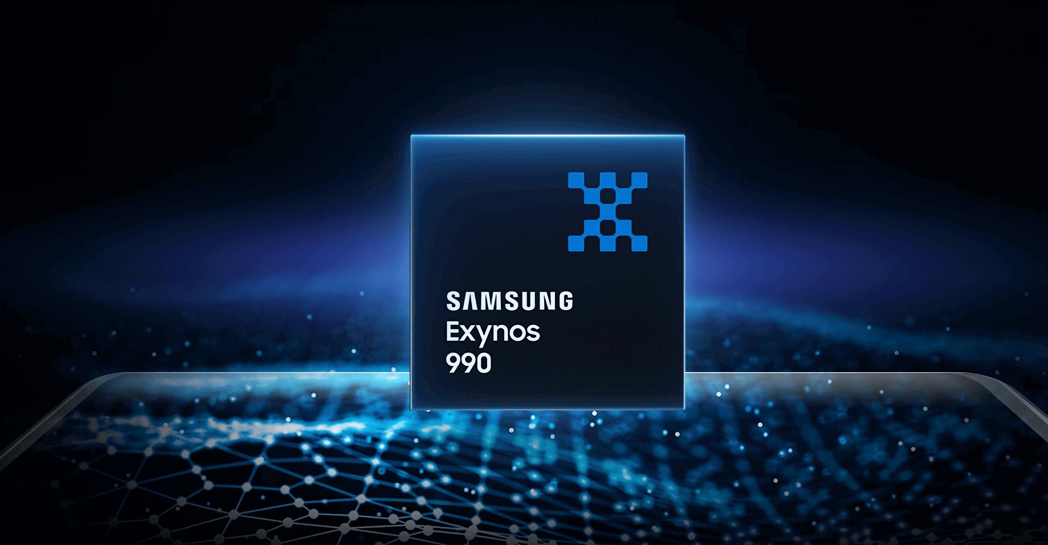 Galaxy S30 nen co nhung tinh nang nay hinh anh 5 2019_10_24_image_4.png
