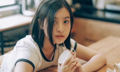 Dan hot girl 10X co nhan sac 'can' ca mat moc, camera thuong hinh anh 1 83280008_2525911134363304_8201871334595100672_o.jpg