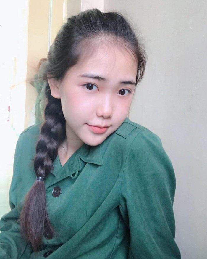 Dan hot girl 10X co nhan sac 'can' ca mat moc, camera thuong hinh anh 7 9dd10f0b5f4bb615ef5a.jpg