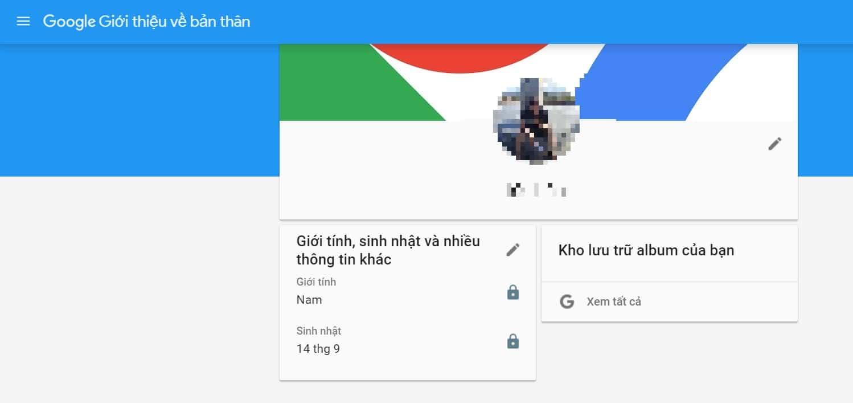 Nhung dieu khong ngo Google luu tru ve ban va cach xoa chung hinh anh 1 fdfff.jpg