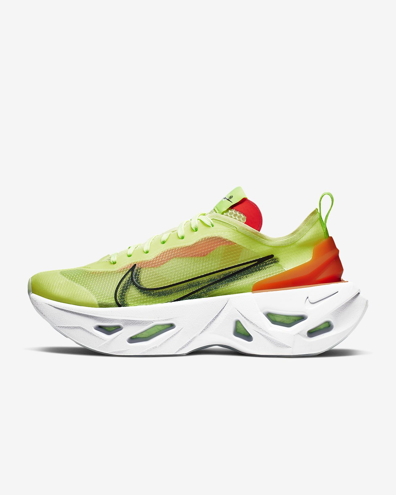 giay chunky sneaker Nike zoomx vista grind - elle man