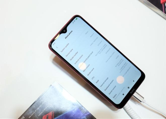 Loat smartphone duoi 3 trieu so huu man hinh lon, pin khoe hinh anh 3 redmi_8.jpg