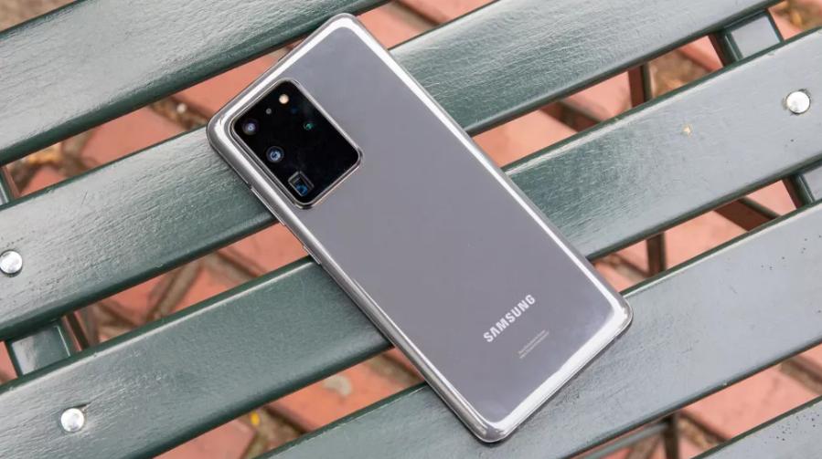 Galaxy S30 nen co nhung tinh nang nay hinh anh 3 Screenshot_27.png