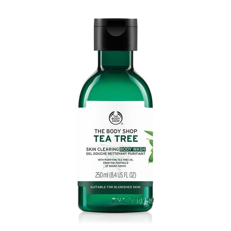 the body shop-mun trung ca-elle man-1119-the body shop