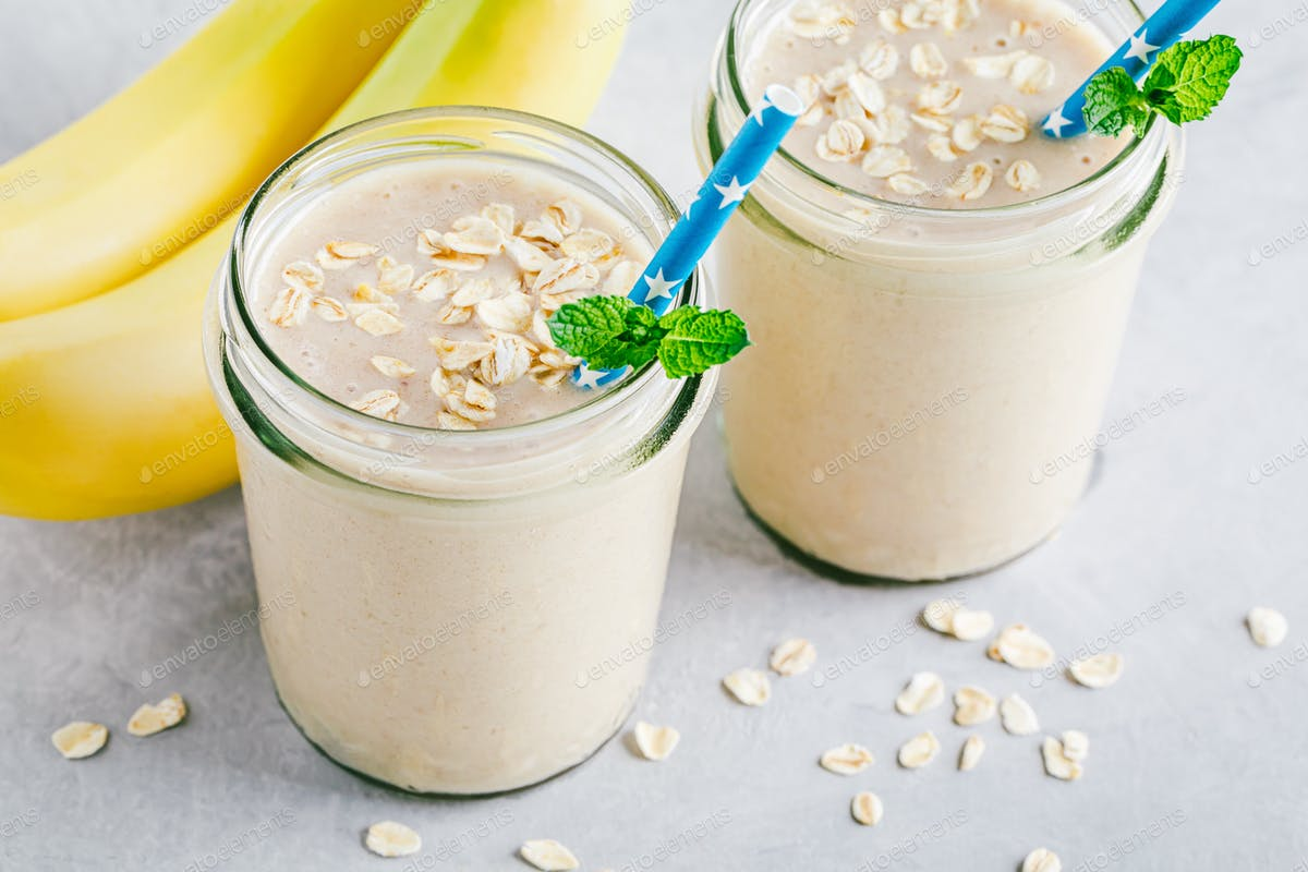 cong-thuc-smoothie