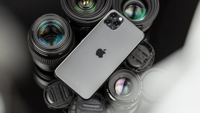 NextPit_iPhone11ProMax_Review_16_w782